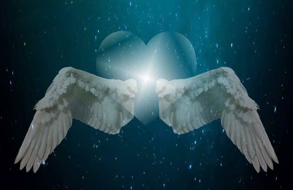 angel number 31