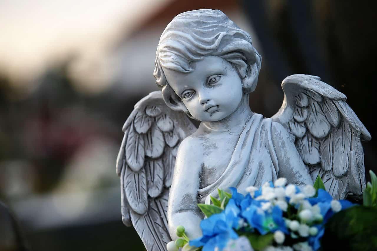 angel number 87