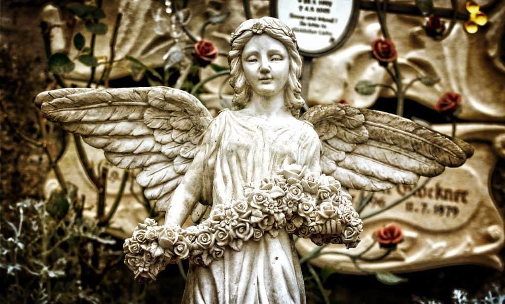 angel number 105
