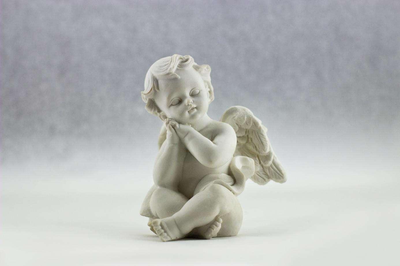 angelic-love