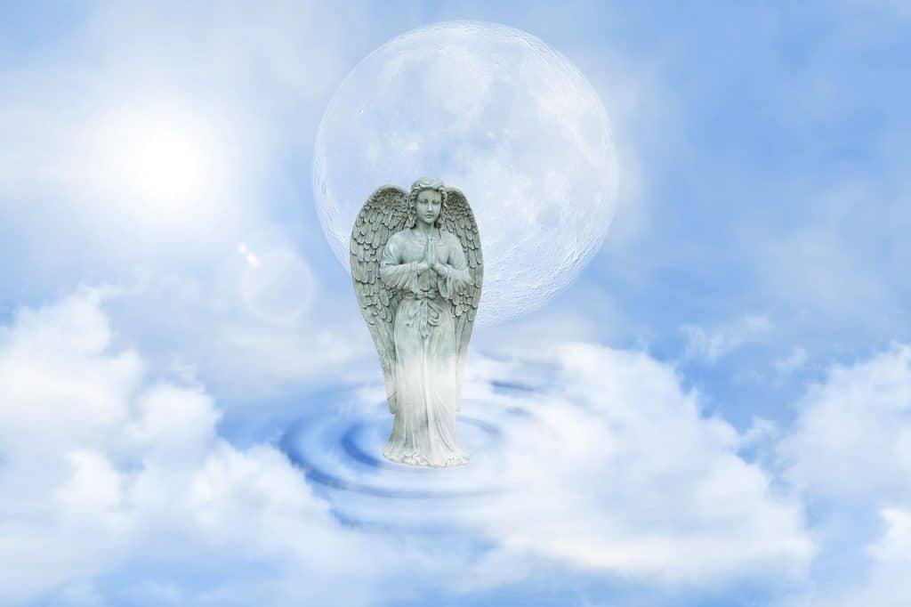 angel number 120