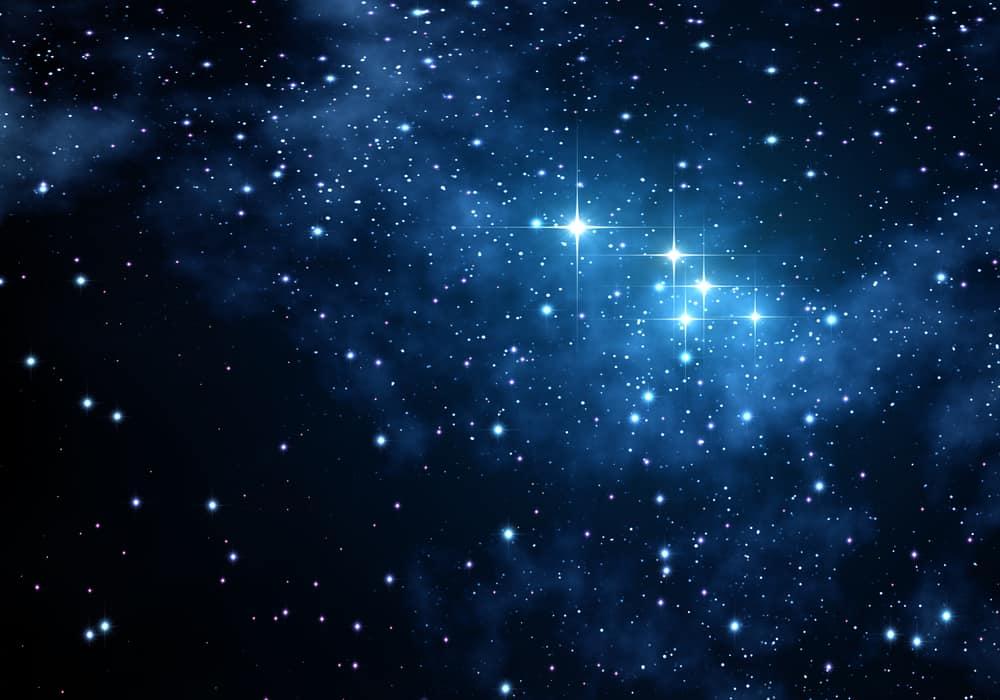 divine-sky