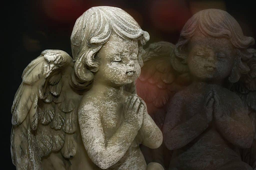 angel number 153