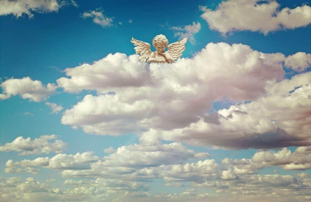 angel-1173310_1280