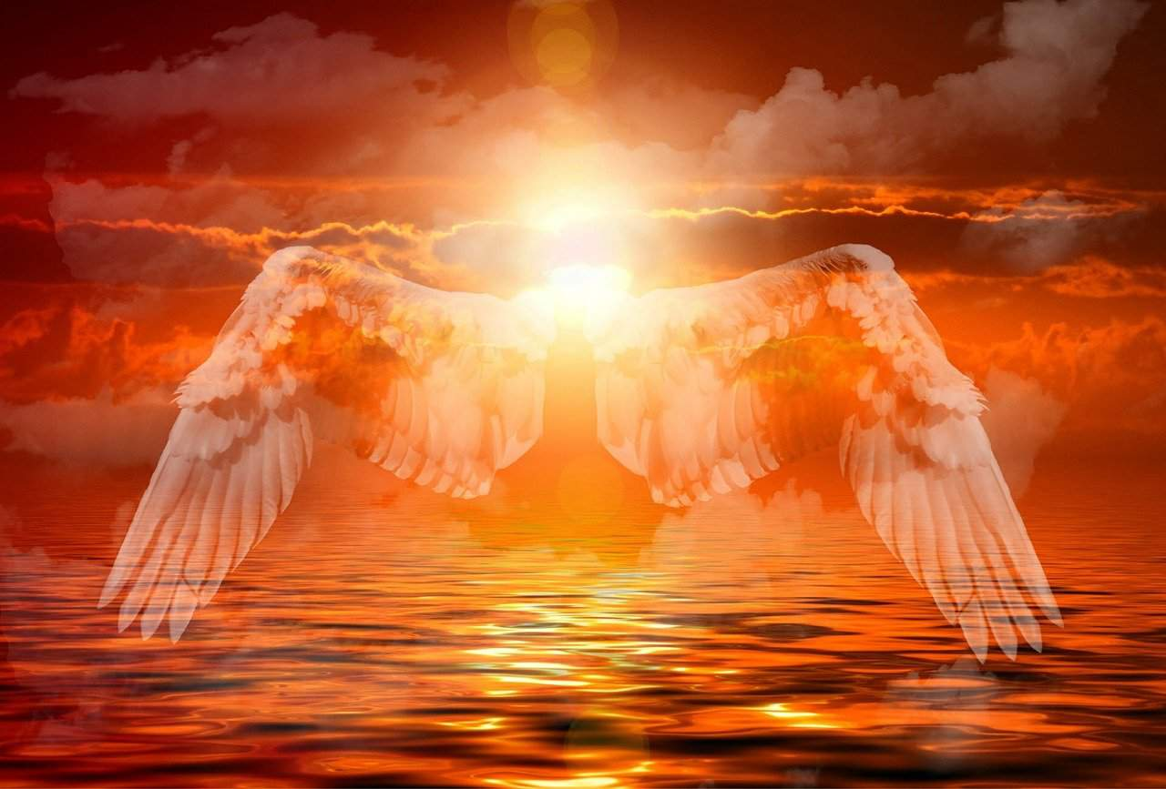 angelic-fire