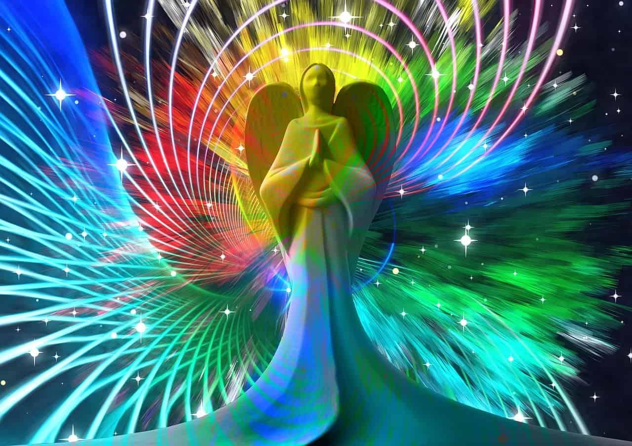 angels-love-vibes