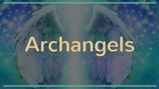 arch-angels