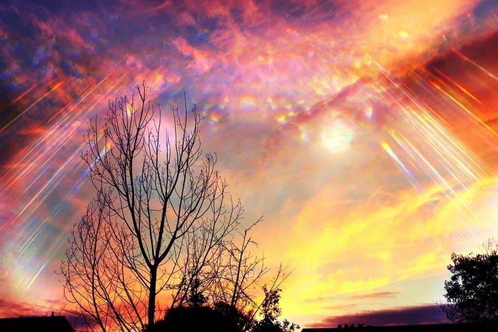 divine-energy-vibration