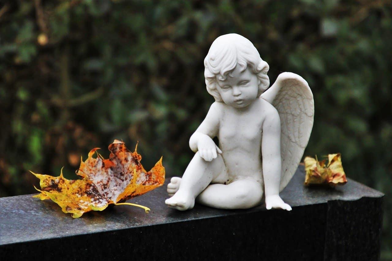 angel number 176