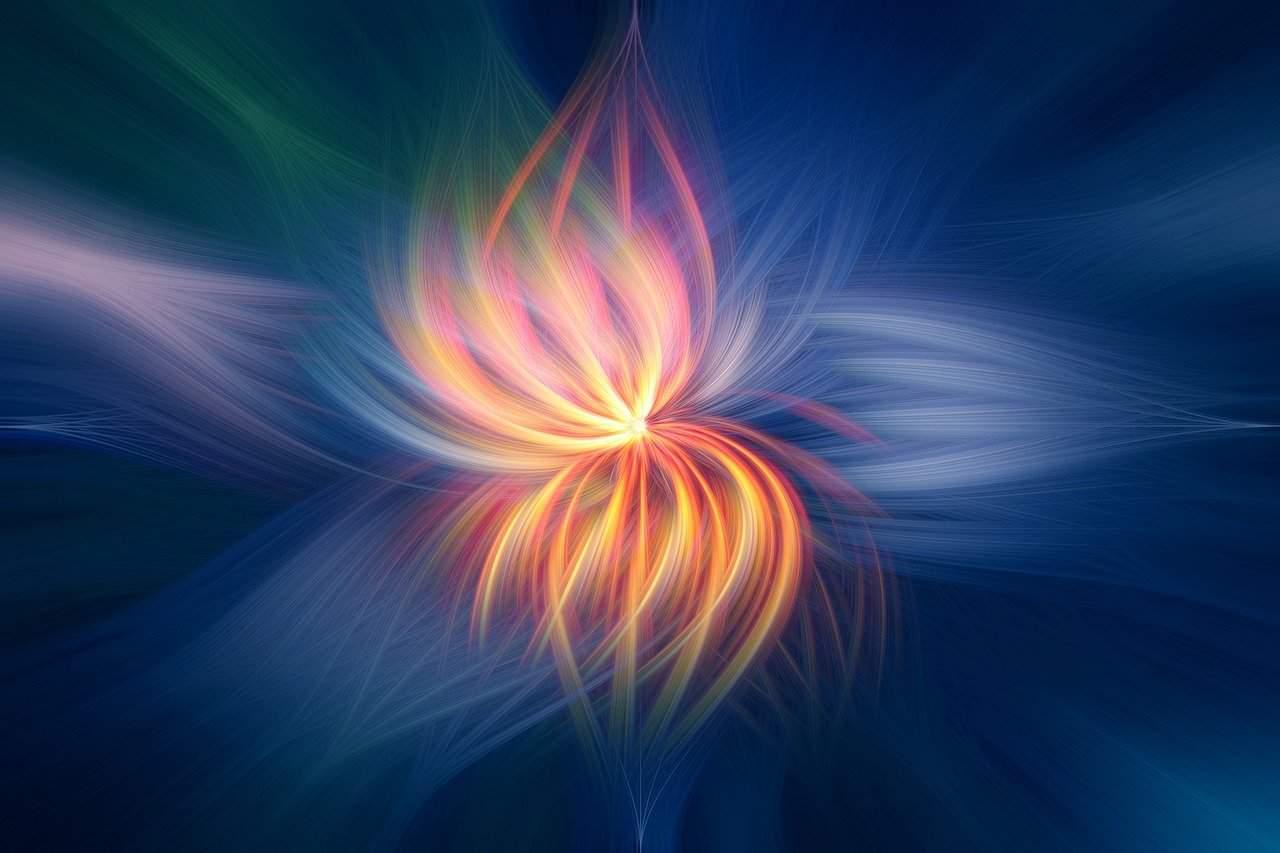 flaming-energy