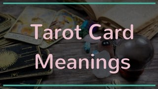 Angel Numbers | Tarot | Zodiac | Crystals | Numerology