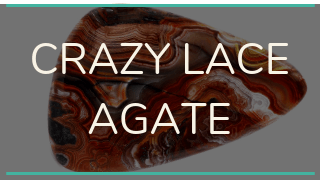 crazy-lace-agate-featured