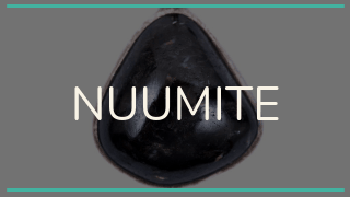 nuumite_featured