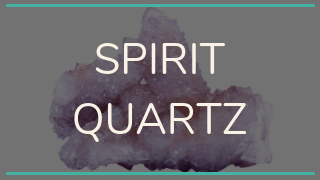 spiritquartz-featured