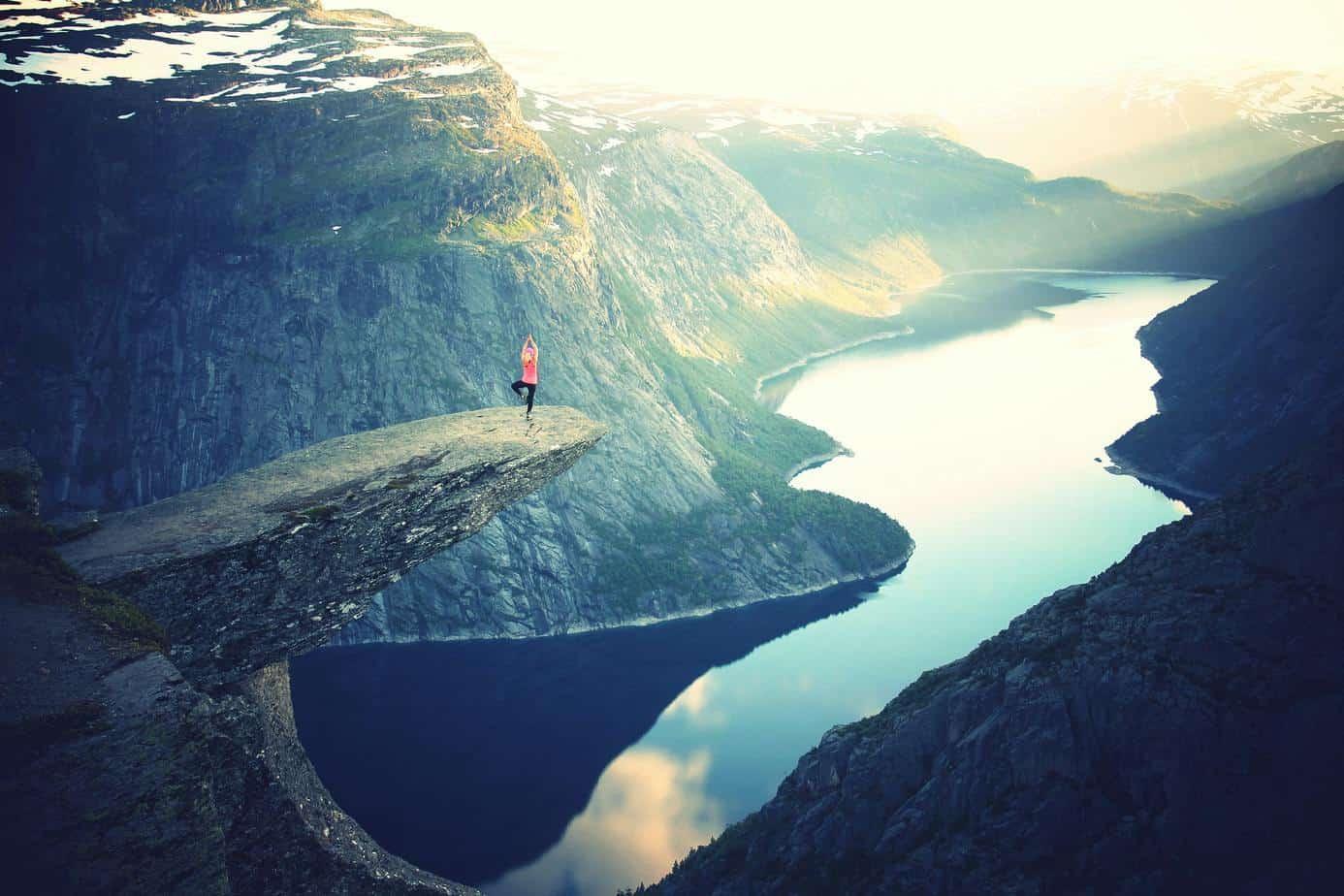 meditate-on-the-mountain