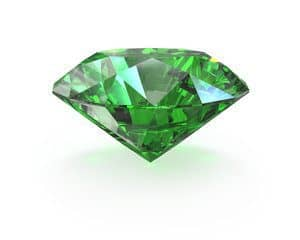 EMERALD MEANING, Benefits & Uses – COMPLETE HEALING CRYSTALS GUIDE