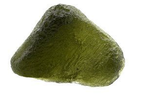 MOLDAVITE MEANING, Benefits & Uses – THE HEALING CRYSTALS GUIDE