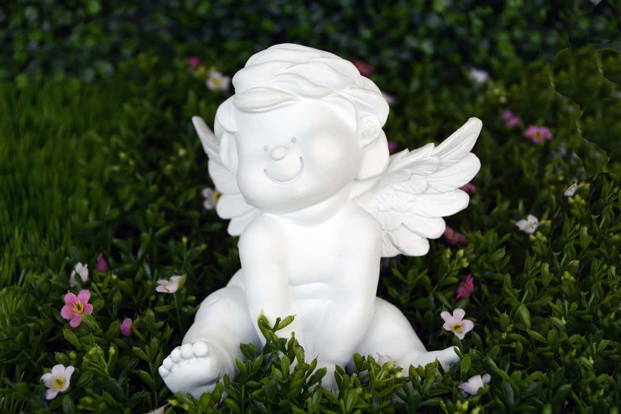 ANGEL NUMBER 811 (Symbolism & Meanings) – ANGEL NUMBERS
