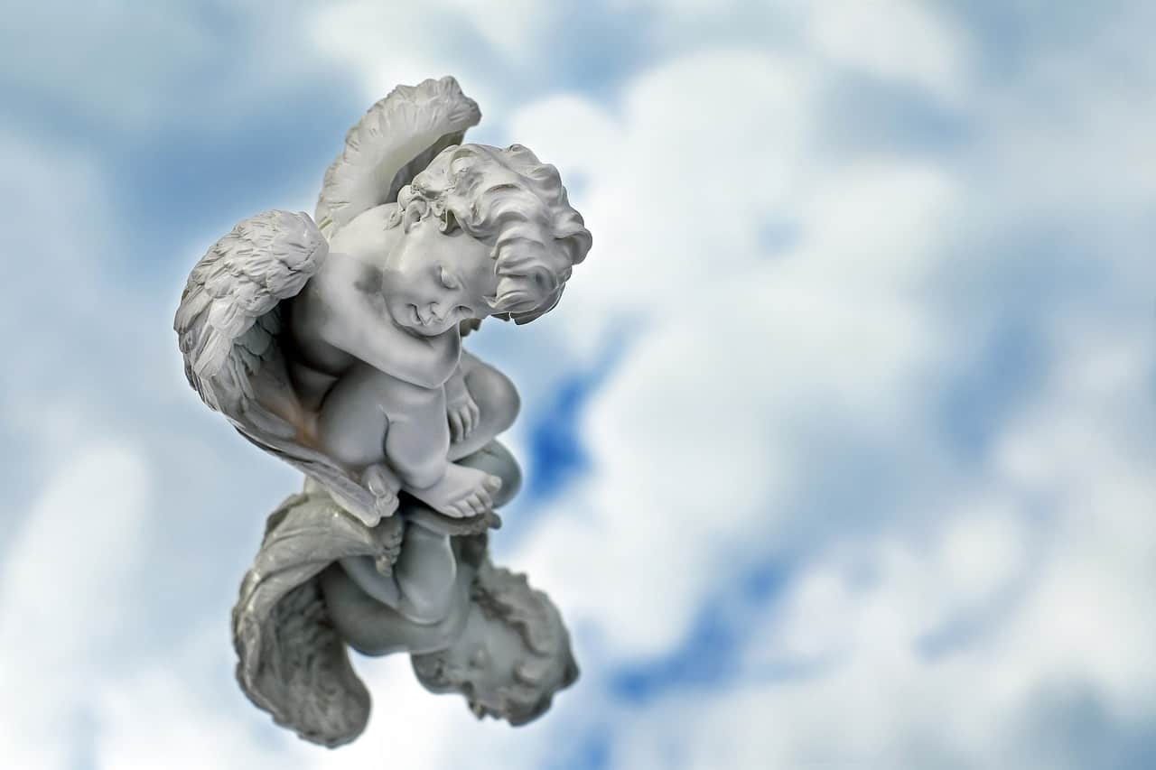 ANGEL NUMBER 911 (Symbolism & Meanings) – ANGEL NUMBERS