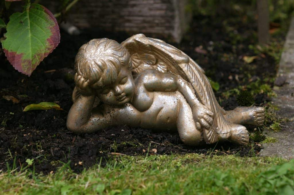 angel number 1155