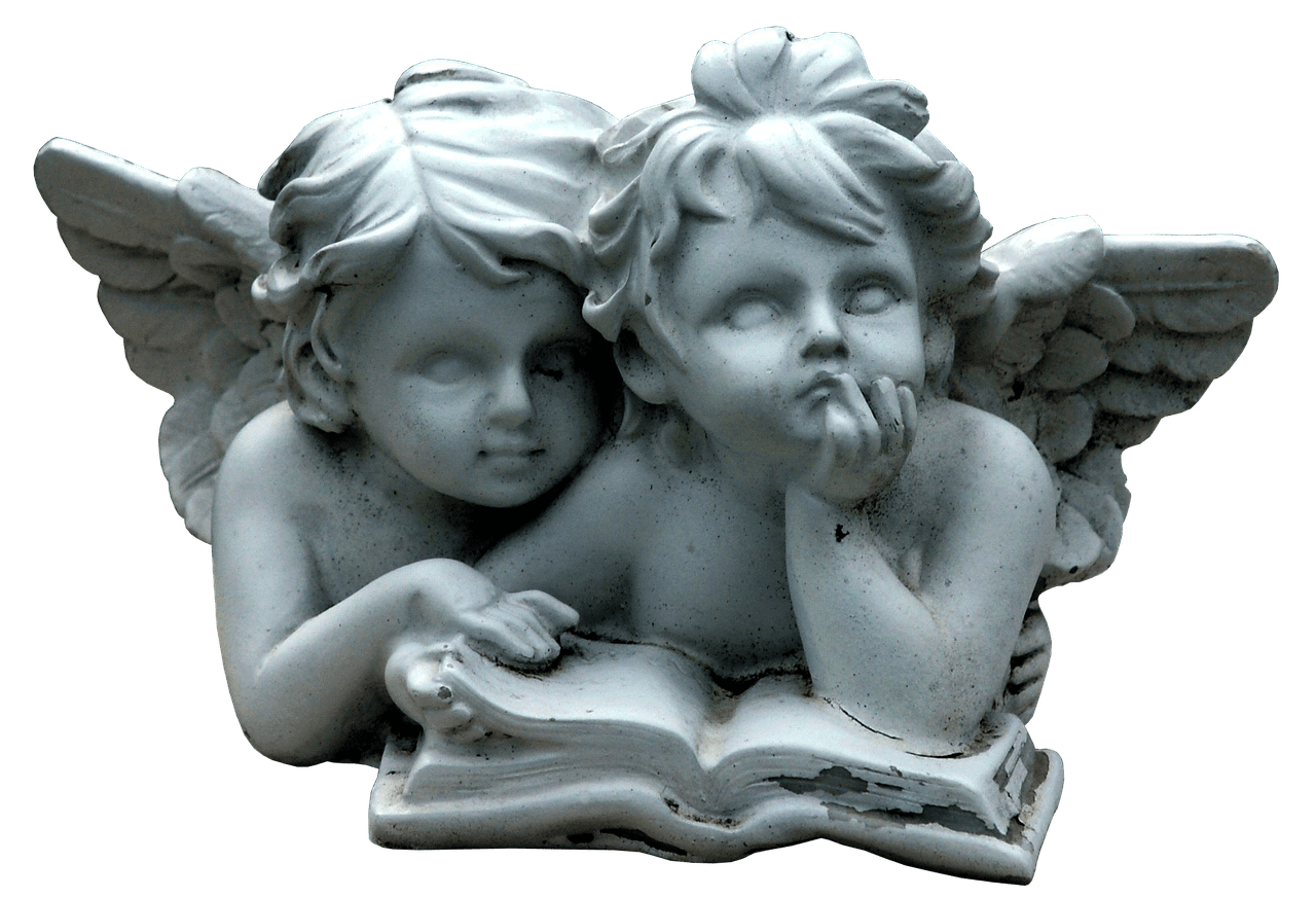 ANGEL NUMBER 808 (Symbolism & Meanings) – ANGEL NUMBERS