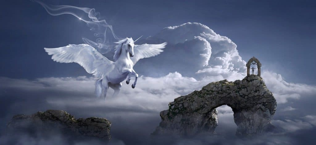 horse-freedom-symbolism