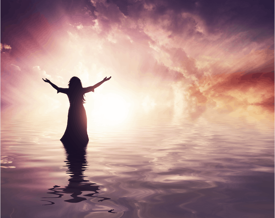 spiritual-light