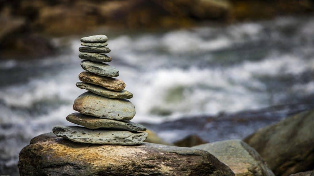 stones-tranquility-equilibrium