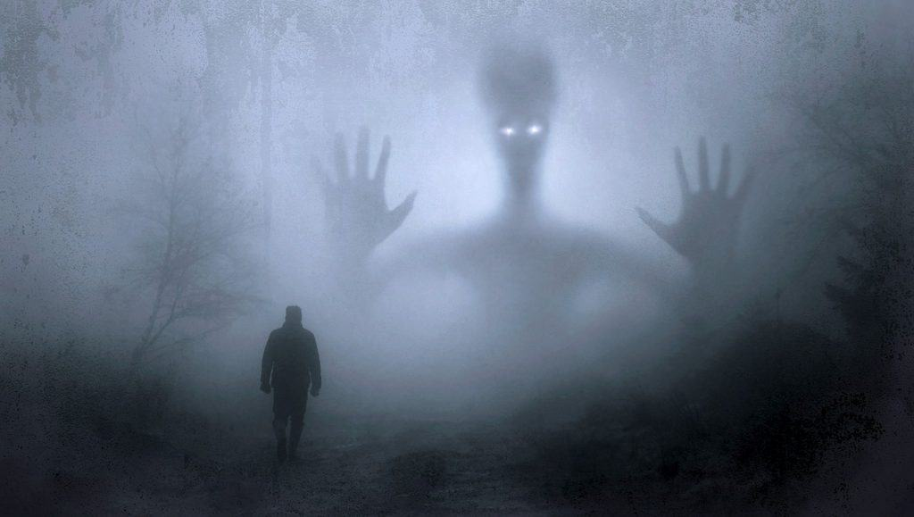 aliens-dream-meanings
