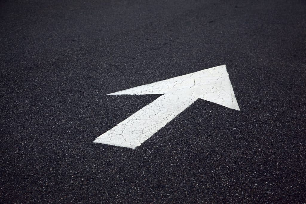 sense-of-direction