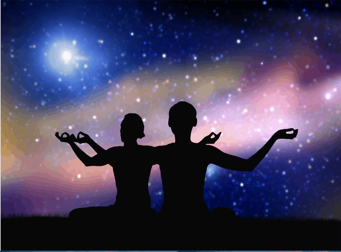 cosmic-connected-couple