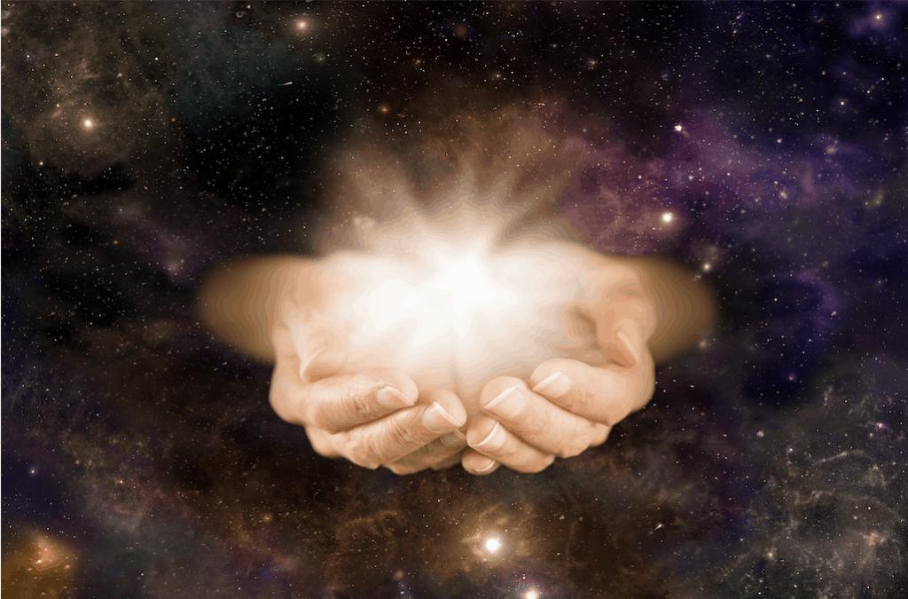 energy-work-healing