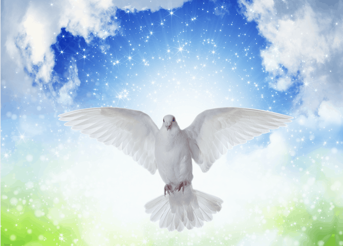 holy-spirit-as-dove