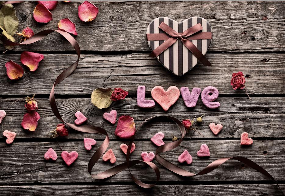 love-board