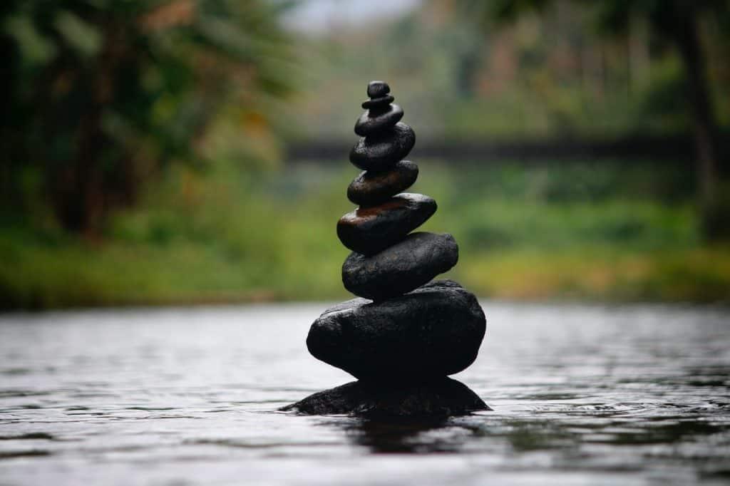 harmony-peaceful-image-stones