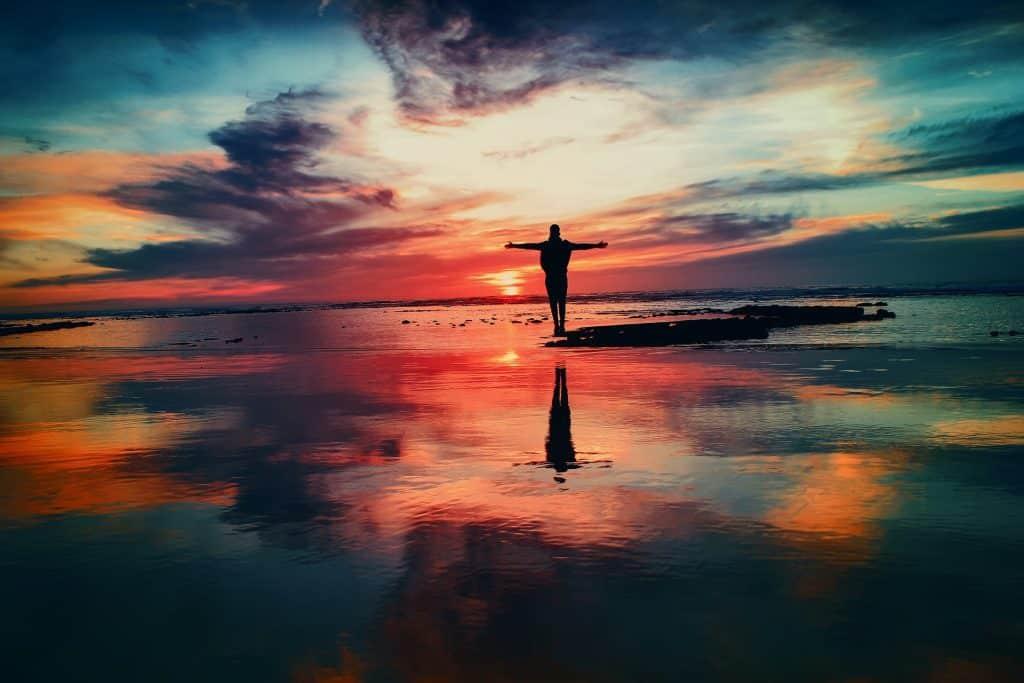 spirituality-enlightment