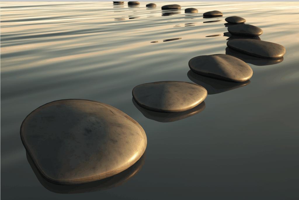 water-stones-balance