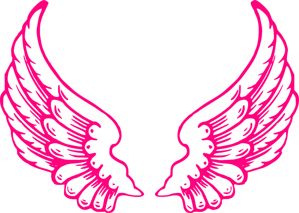 loving-angelic-link