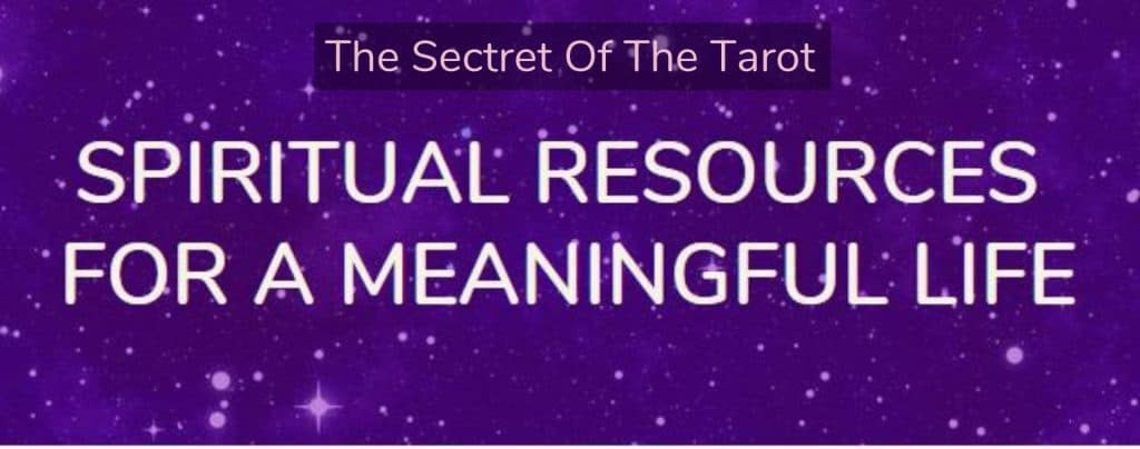 spiritual-resources