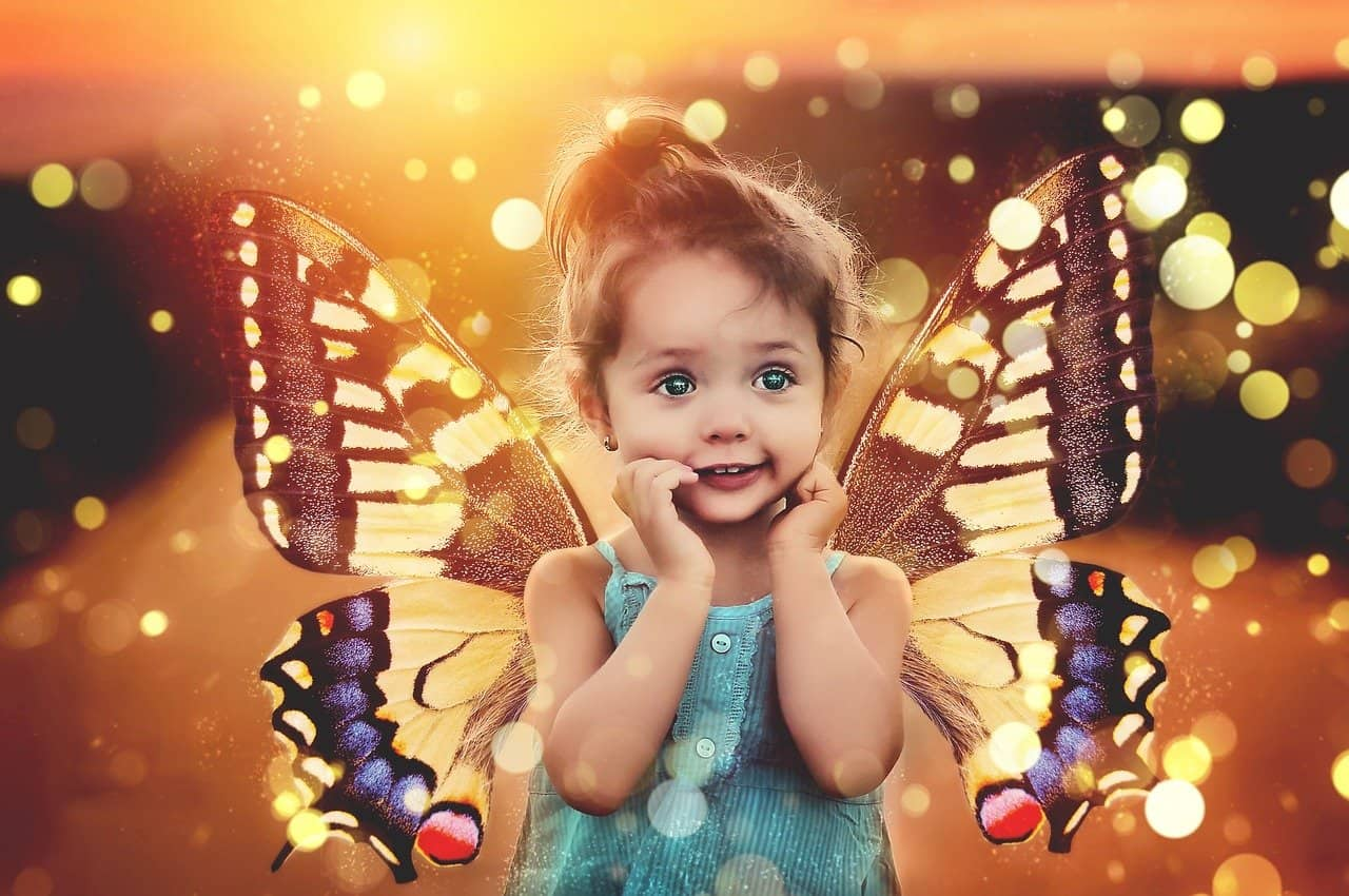 angelic-child-love