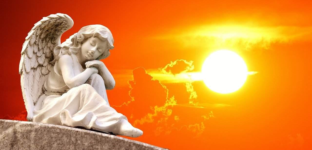 beautiful-angel-faith