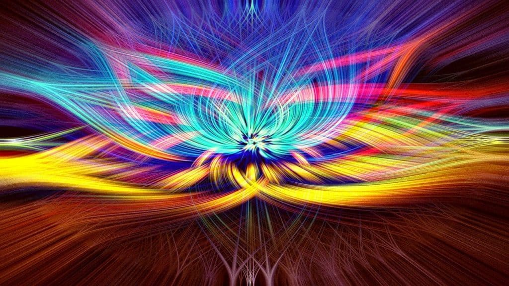 chakra-energy