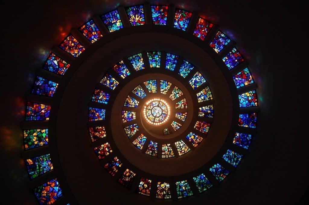spirituality-energy