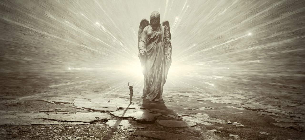 angel-from-heavens