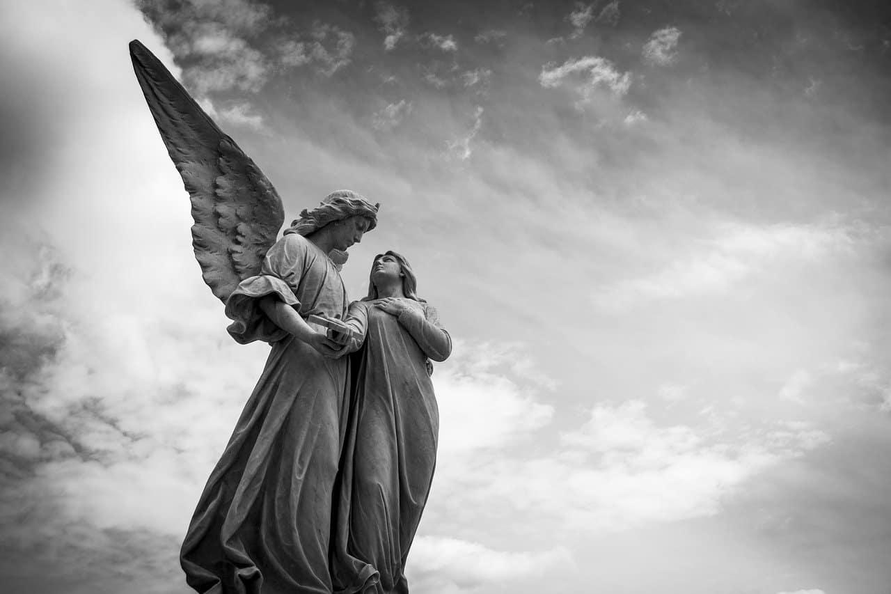 angels-love-energy