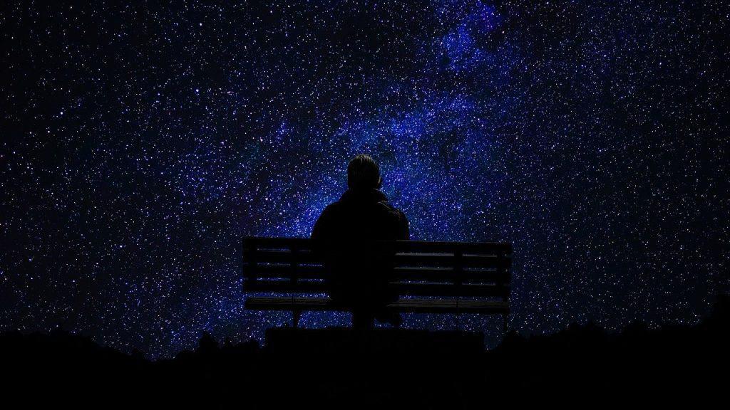 infinite-sky