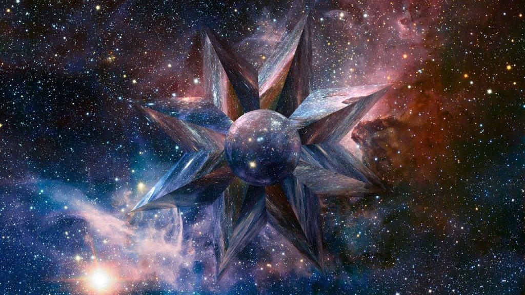 spiritual-energy-symbolism