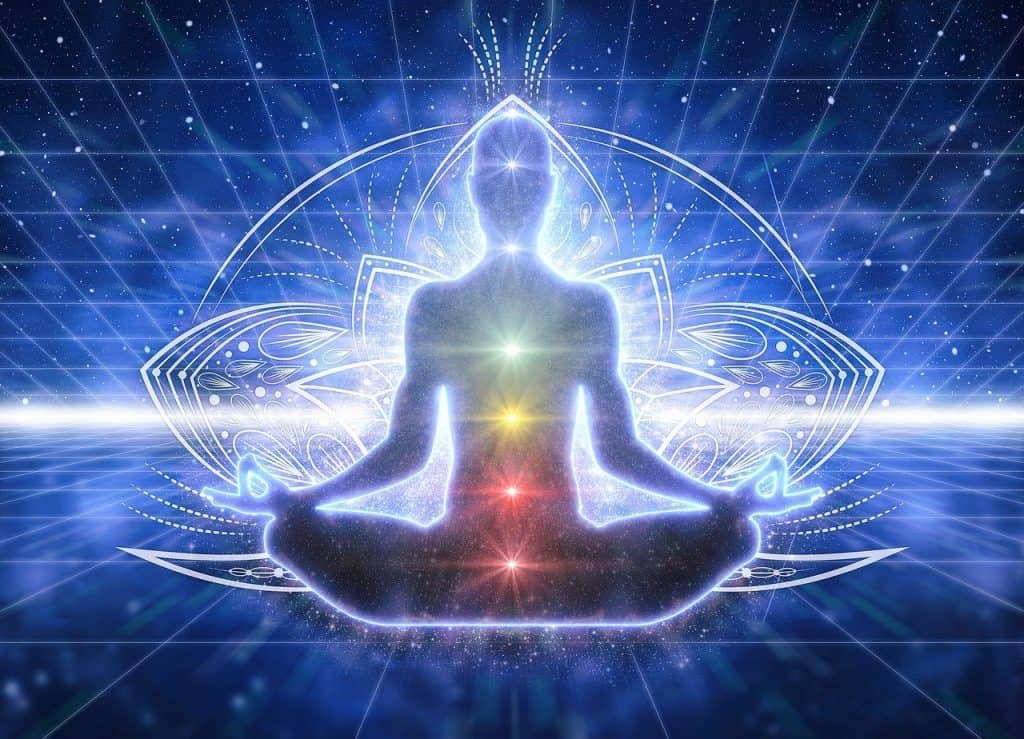 spiritualism-chakras