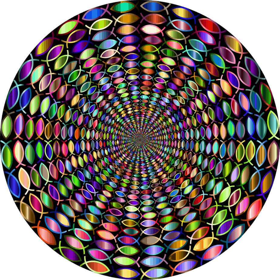 spirituality-divine-energy
