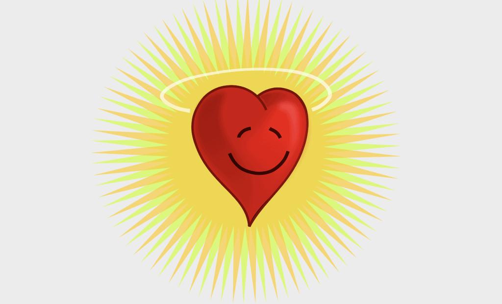 sunny-love